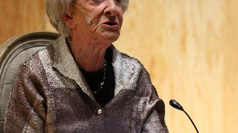 Ida Vitale, Premio Reina Sofía de Poesía Iberoamericana