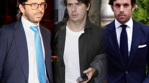 No solo amigos: Cortina, Falcó, Aznar o Ruiz-Gallardón se meten en negocios juntos