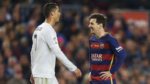 Horarios y televisión para ver el Real Madrid - Barcelona de pretemporada