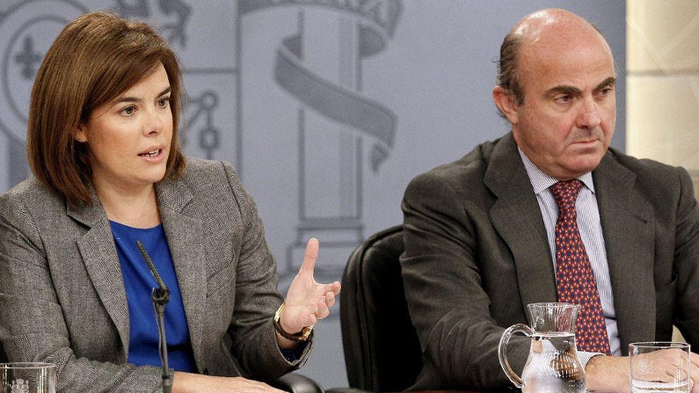 El Gobierno peca de paternalista con la nueva ley que regulará el 'crowdfunding'