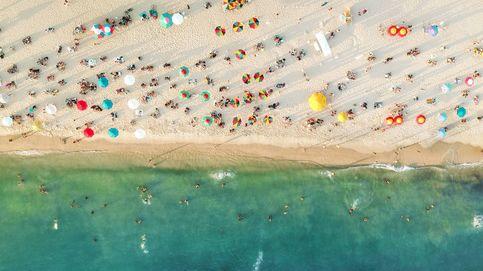 Las playas se convertirán en un infierno: la ventaja española será su perdición