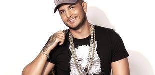 Post de Omar Montes amenaza con abandonar el 'Deluxe' tras la encerrona de María Patiño