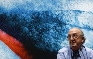 Jaume Roures: Cebrián emplea métodos sicilianos, por ser suaves