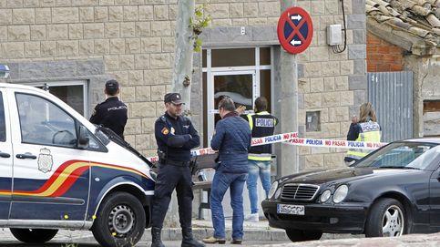 Muere la mujer agredida hace un mes por su marido con un martillo en Murcia