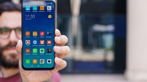 El Xiaomi Mi 9 SE, a prueba: un buen móvil asequible que no llega a ser un 'chollazo'
