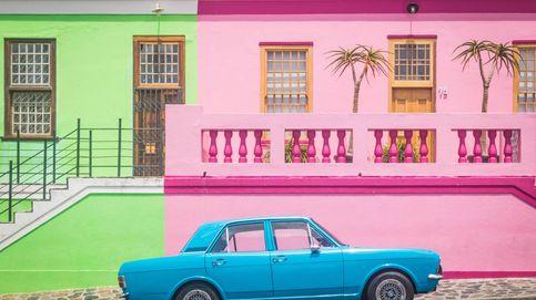 Estos son los lugares del mundo que triunfan en Instagram... y dos están en España