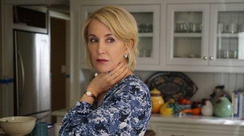 La tercera temporada de 'American Crime', el 13 de marzo en Movistar+