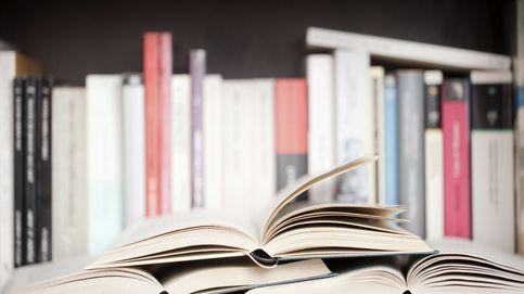 Los 10 libros de empresa de 2015, según los líderes empresariales españoles