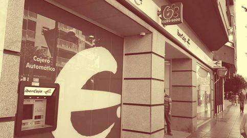Ibercaja acelera la venta de un tercio de su ladrillo para allanar la salida a bolsa