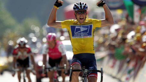 El médico arrepentido de Armstrong pasa de una sanción de por vida a estar libre