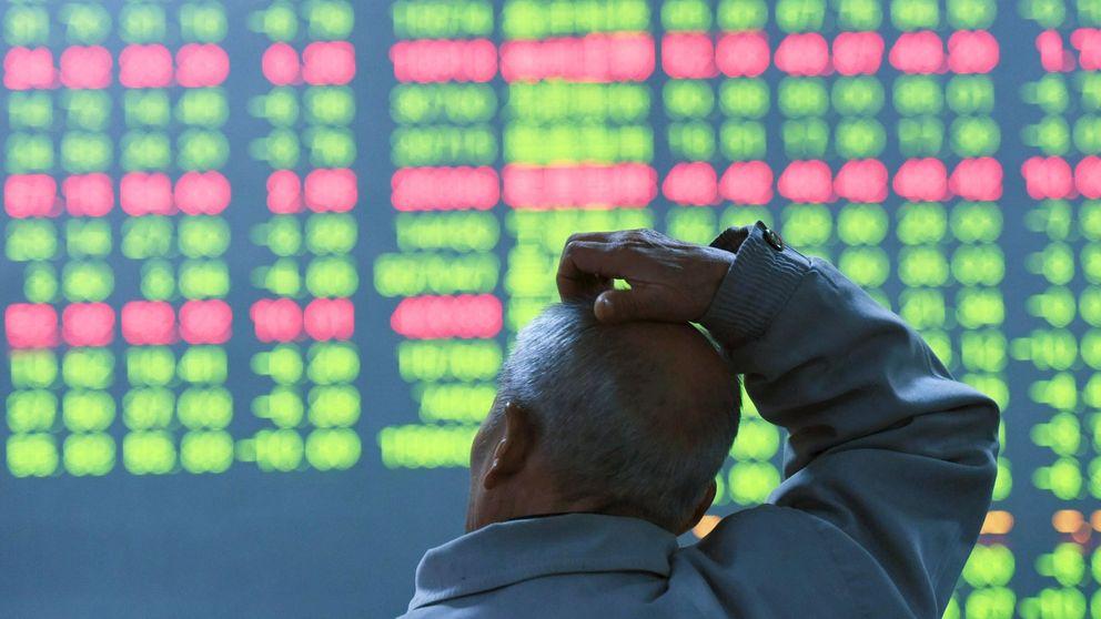 Qué podemos esperar de China (y de su proceso de ajuste) en 2016