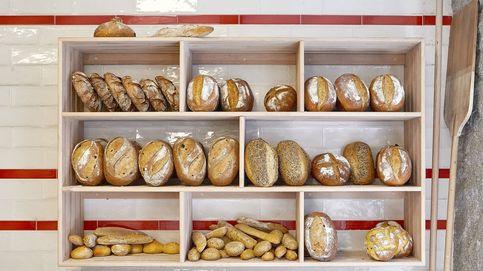 Locos por el pan: los secretos de la masa madre