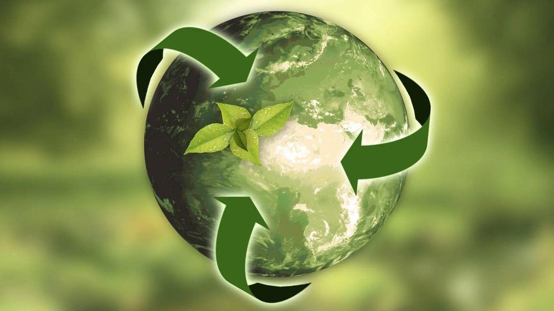 El 'puzzle' de la economía circular: las cuatro claves para que España sea 100% sostenible