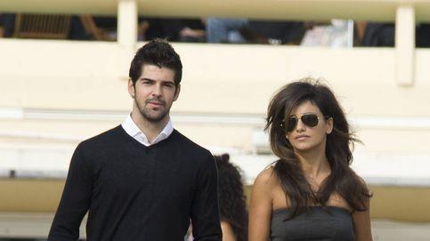 ¿Han vuelto Mónica Cruz y Miguel Ángel Muñoz?