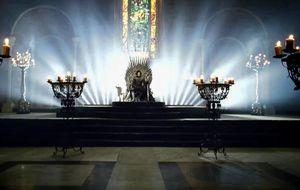 Juego de tronos en las gestoras: InverCaixa aspira a ser nueva reina