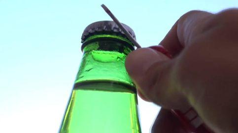 El vidrio como alternativa al plástico