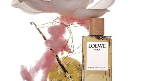 El regalo de Papá Noel ideal para tu suegra es este perfume que puedes comprar en Sephora