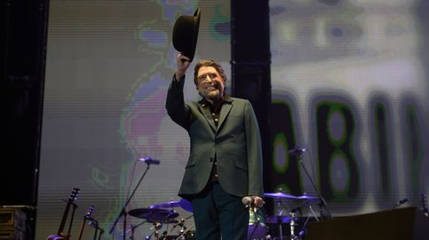 Si Joaquín Sabina no devuelve el dinero, es un caradura