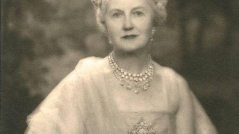 La tiara de Portland: el misterioso robo sin resolver del tesoro nacional de la realeza británica
