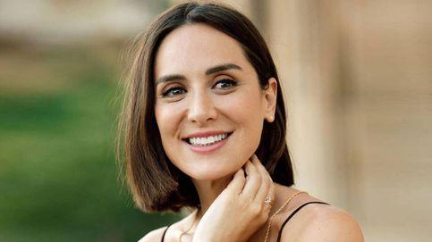 El boom televisivo de Tamara Falcó: firma un nuevo contrato y una renovación