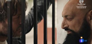Post de Detienen a Jesús Rodríguez 'el Chule' ('Malaka') por secuestro y amenazas