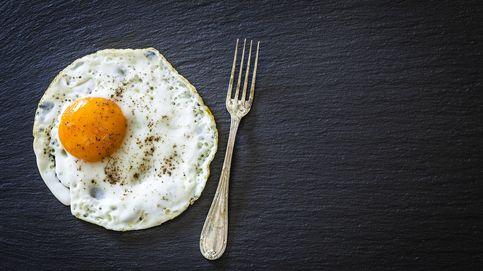 La comida que debes tomar si no quieres sufrir una enfermedad cardíaca