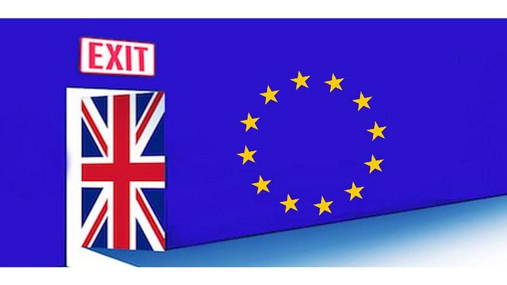 Europa en manos de una isla eurófoba: el Reino Unido vota sobre el Brexit