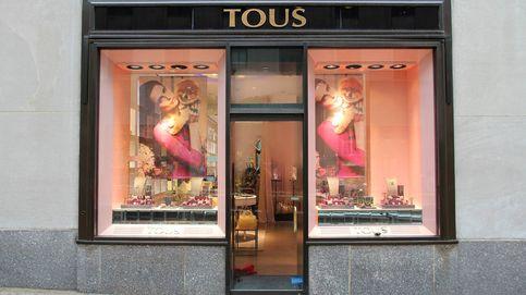 La Asociación de Joyeros sale en defensa de Tous ante las acusaciones de fraude