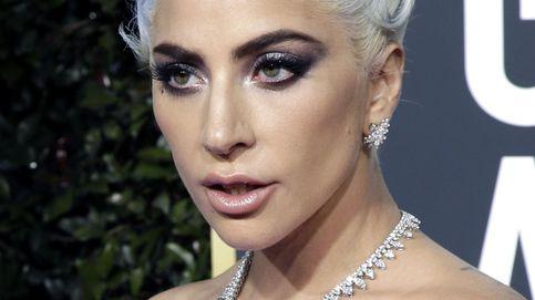 De Lady Gaga a Kylie Jenner: consigue el cabello 'ice blue' de las celebs