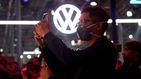 Gorra y llavero: lo que ofreció VW en España a los afectados por el 'dieselgate', según OCU