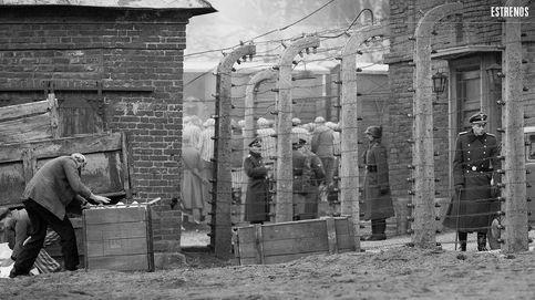 'Paraíso': propaganda rusa disfrazada de denuncia del Holocausto