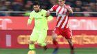 El pulso entre el Barcelona y el Real Madrid por los partidos fuera de España