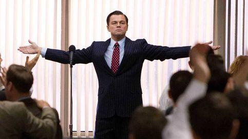 Fallece el hombre que inspiró a DiCaprio en 'El lobo de Wall Street'