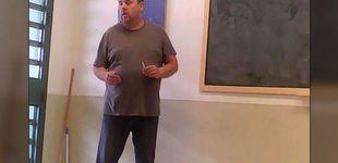 Post de El Govern pide a Interior  que explique los vídeos de los 'exconsellers' en prisión