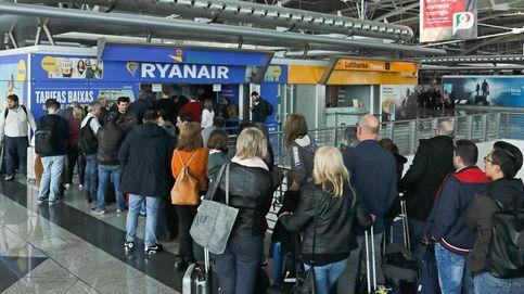 Ultimátum de los azafatos europeos a Ryanair: irán a la huelga a partir de julio