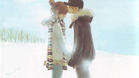 El fenómeno de las 'waifus': cuando tu pareja es un personaje de ficción