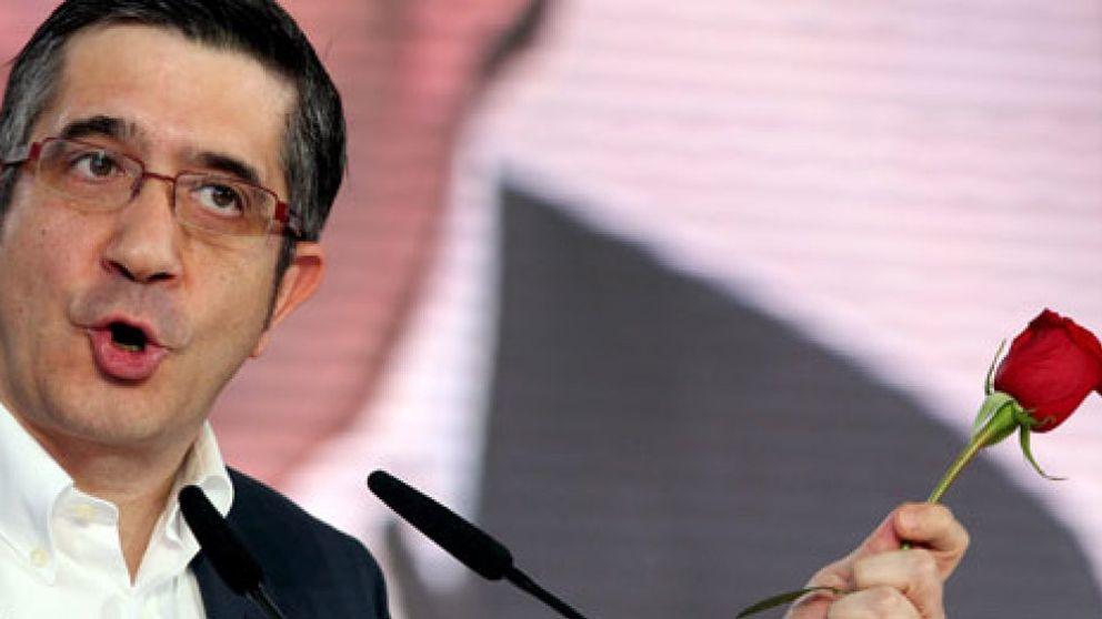 López pagará hasta 390.000 euros a las víctimas de abuso policial con motivo político