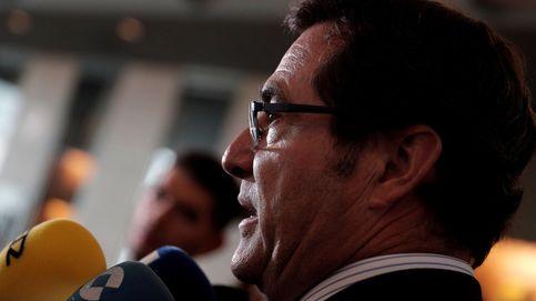 CEOE evaluará el acuerdo entre el PSOE y Podemos en su próxima junta directiva