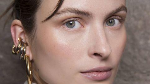 Charlotte Tilbury aligera su crema 'bestseller' para que se adapte a cualquier piel