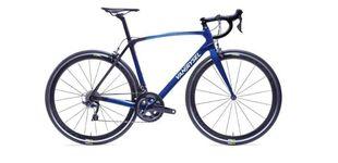 Post de Bicicletas de gama alta a precios asequibles: la bomba que prepara Decathlon
