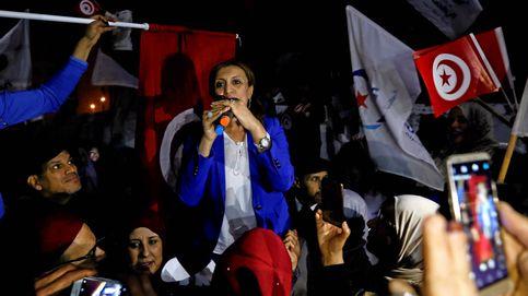 Bienvenidos al país más feminista del mundo árabe