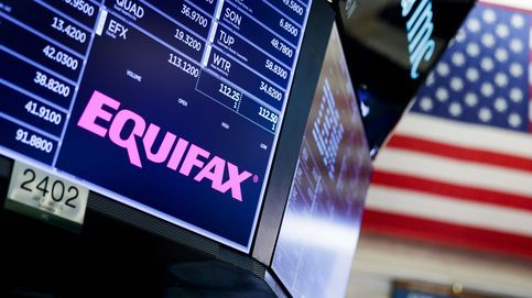 El CEO de Equifax dimite tras el ciberataque masivo