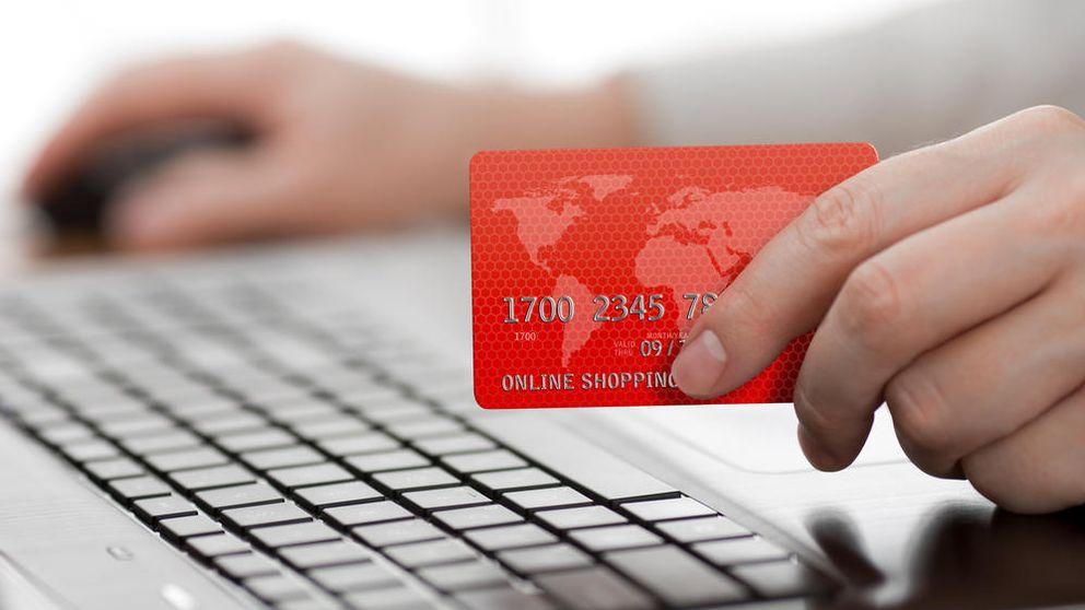 Ni la mitad de las empresas españolas utiliza comercio electrónico seguro