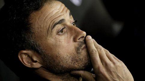 Al Barcelona sólo le faltaría que Sergi Guardiola debutara en el Camp Nou