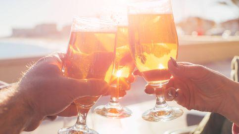 Día Internacional de la Cerveza: las mejores que puedes tomar este verano