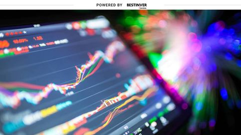 Resolvemos la eterna duda: invertir a largo o a corto plazo