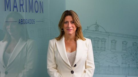 Marimón ficha como socia a Diana Rodríguez, de Ashurst, para liderar laboral en Madrid