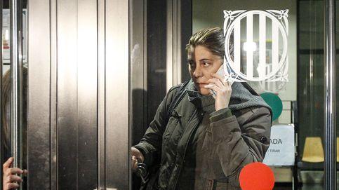 Los padres de Nadia recurrirán la privación temporal de la patria potestad de la madre