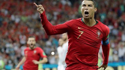 ¿Vas a apostar en el Mundial? Tu cerebro te puede hacer ganar (o perder) mucho dinero