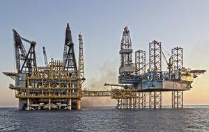 El 'agujero' del Castor atrinchera al gas por temor a una reforma feroz